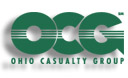 Ohio Casualty Group logo